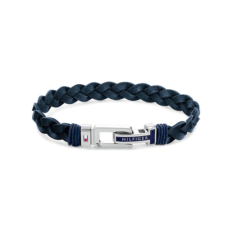 Tommy Hilfiger Armband 2790308