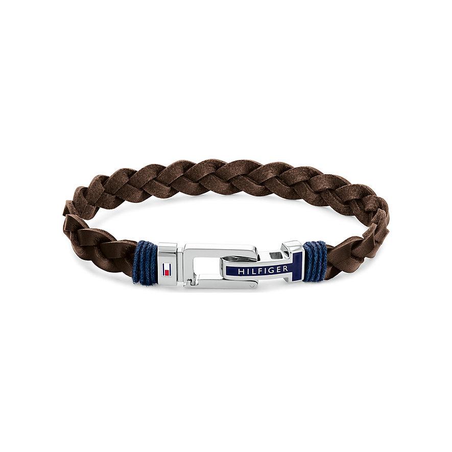 Tommy Hilfiger Armband 2790309