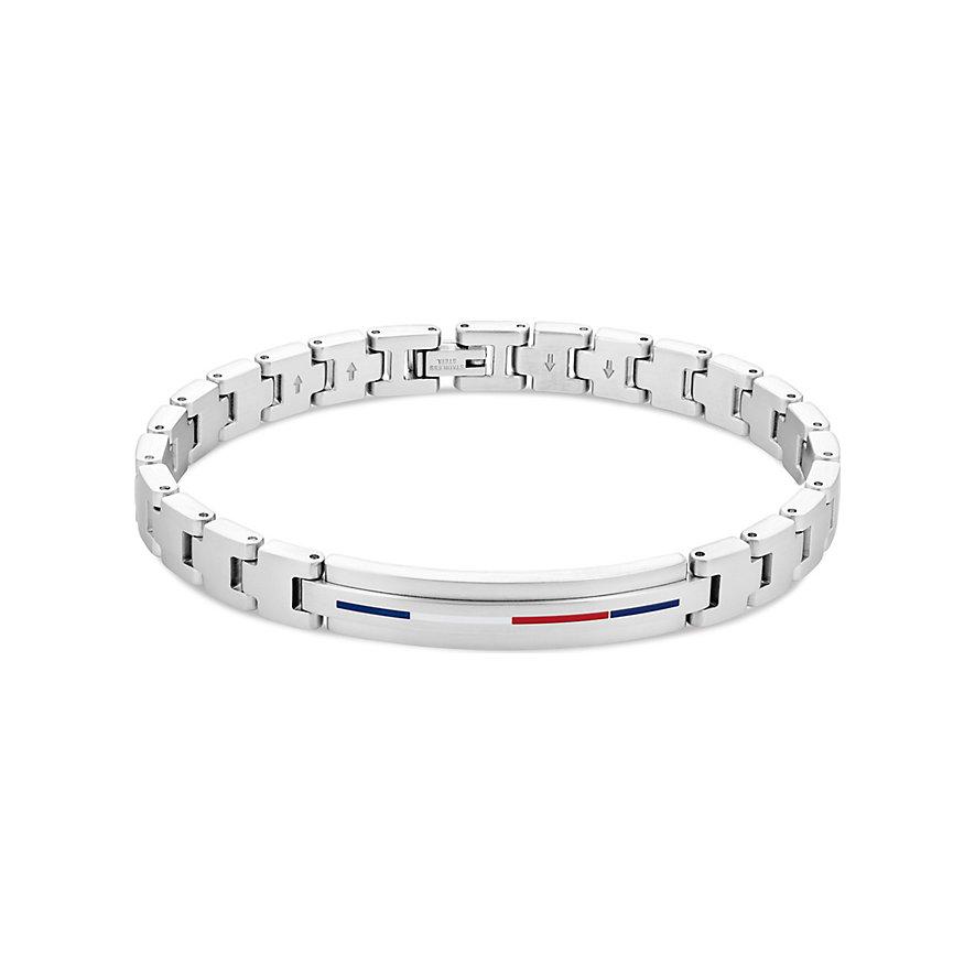 Tommy Hilfiger Armband 2790313