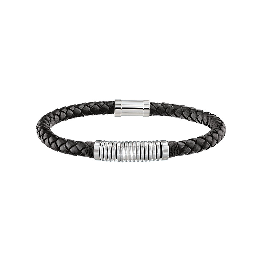 Tommy Hilfiger Armband Casual 2790153