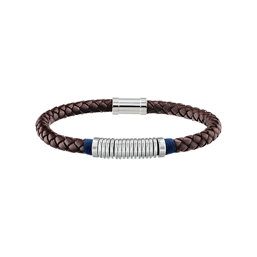 Tommy Hilfiger Armband Casual 2790154