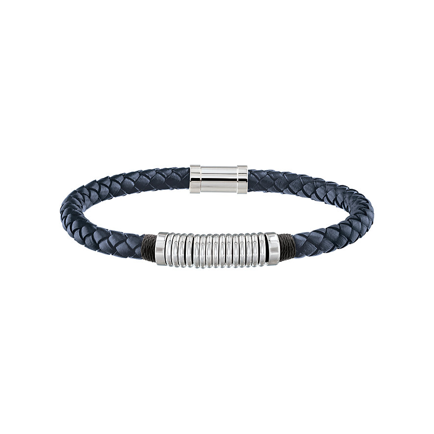 Tommy Hilfiger Armband Casual 2790155