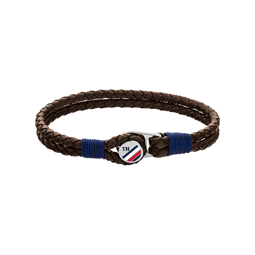 Tommy Hilfiger Armband Casual 2790196L