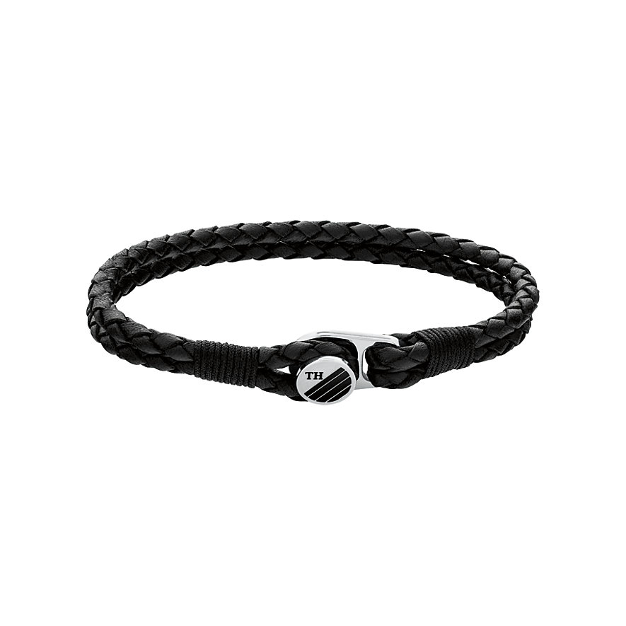 Tommy Hilfiger Armband Casual 2790197L
