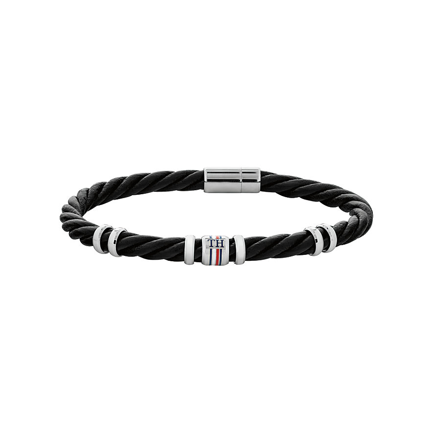Tommy Hilfiger Armband Casual 2790199L
