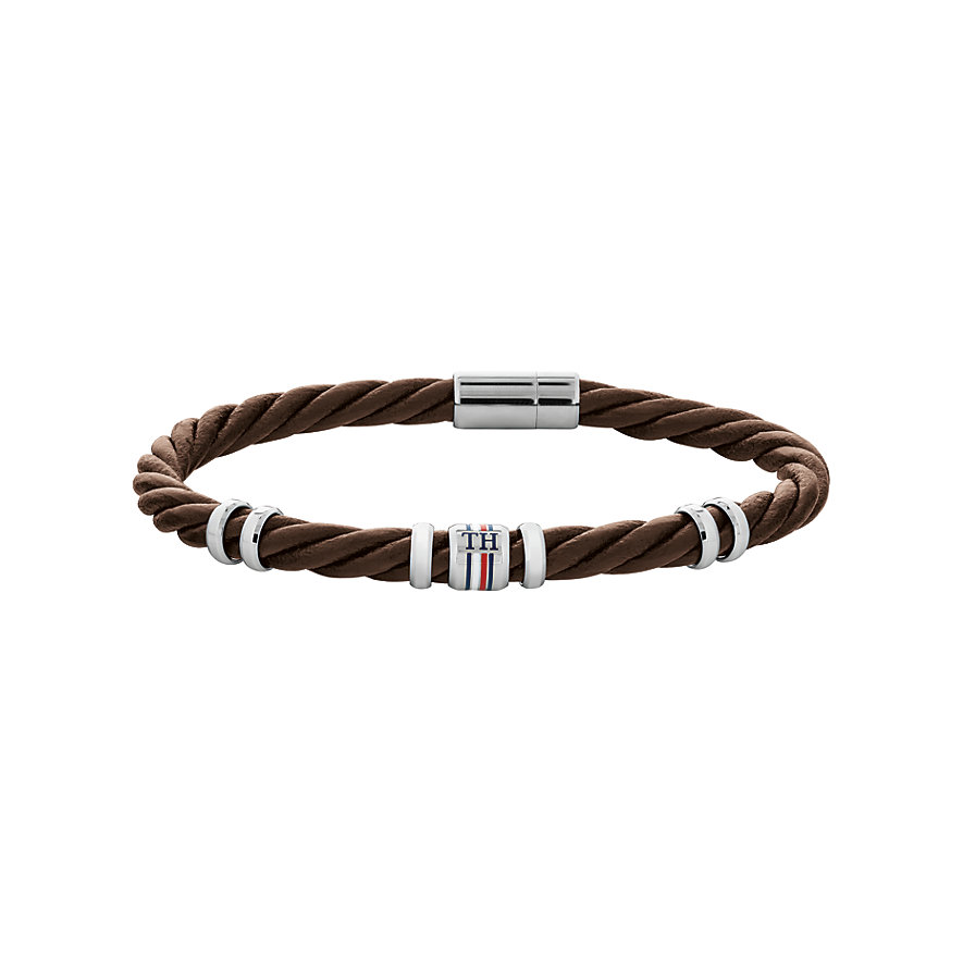 Tommy Hilfiger Armband Casual 2790200L