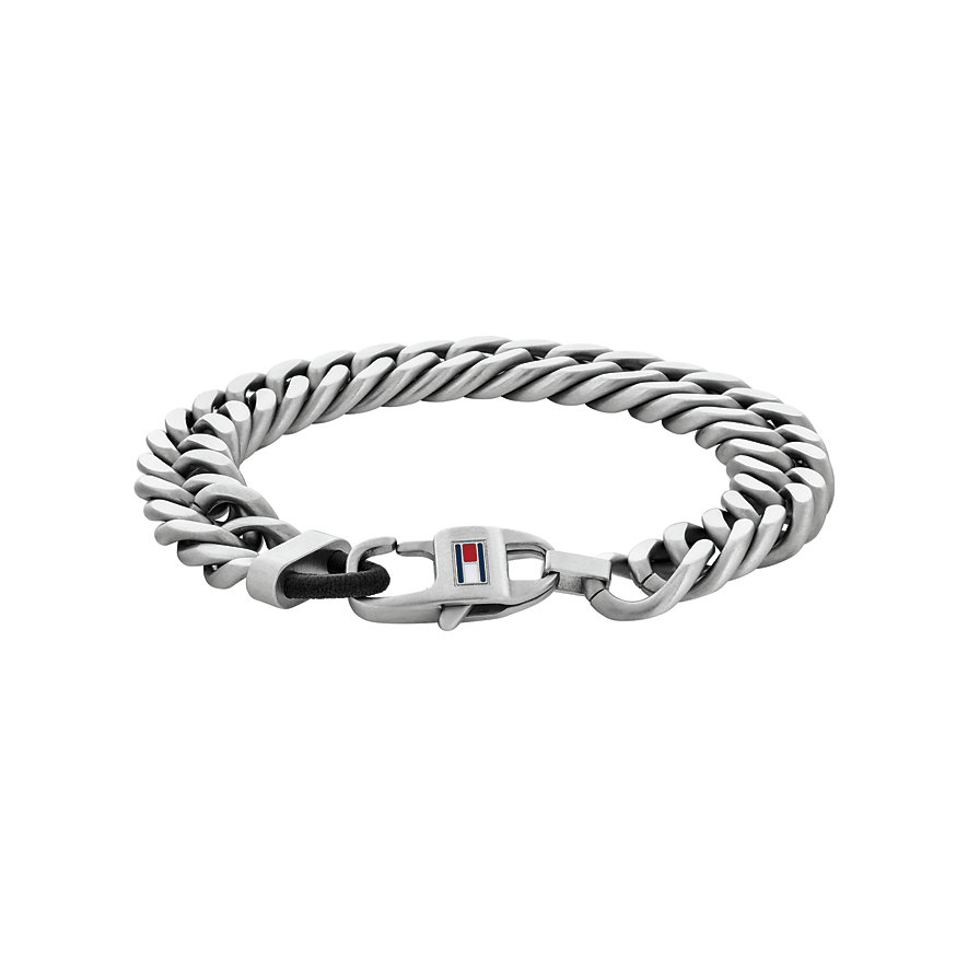 Tommy Hilfiger Armband Casual 2790202