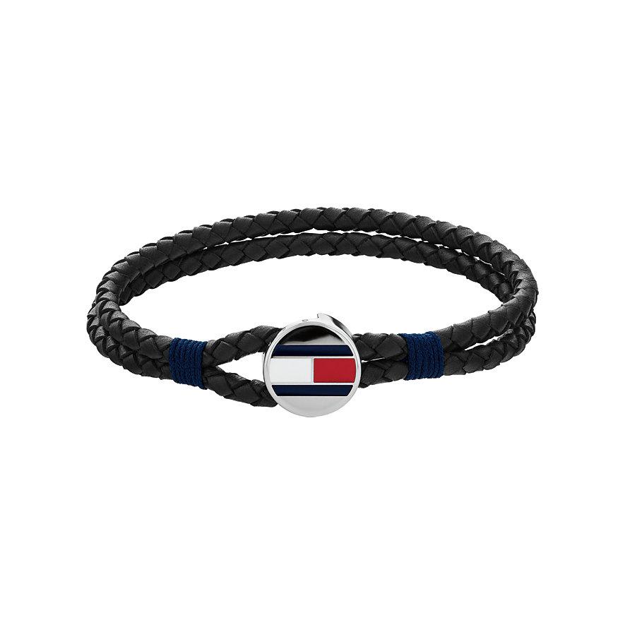 Tommy Hilfiger Armband Casual 2790205L