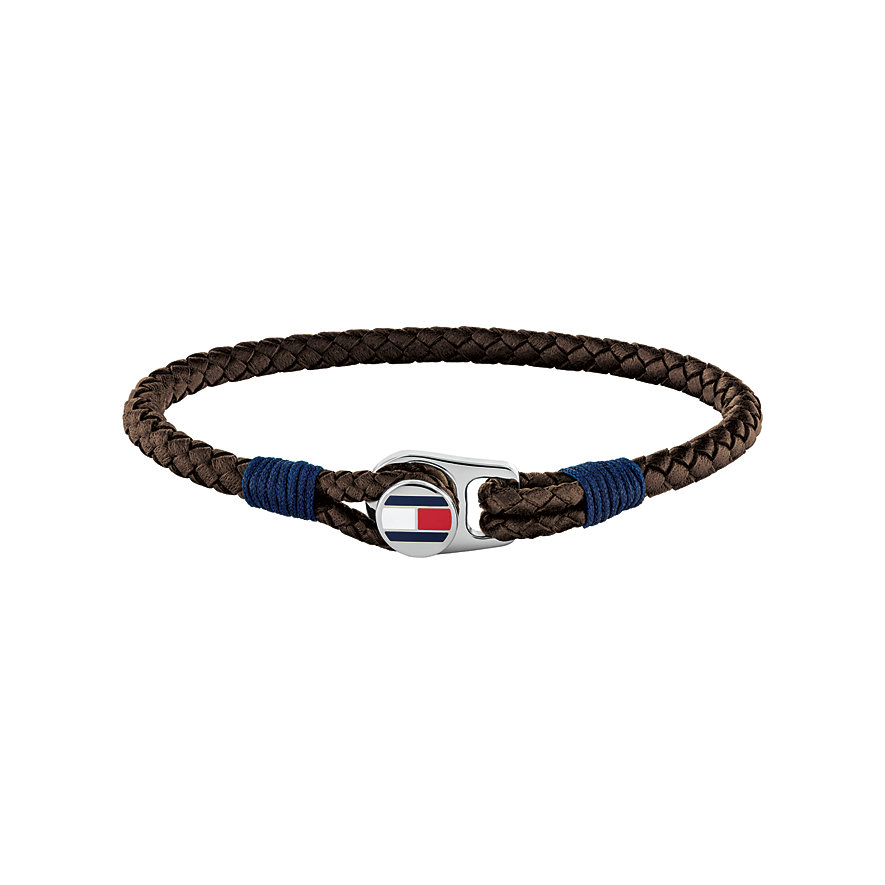 Tommy Hilfiger Armband Casual 2790207L