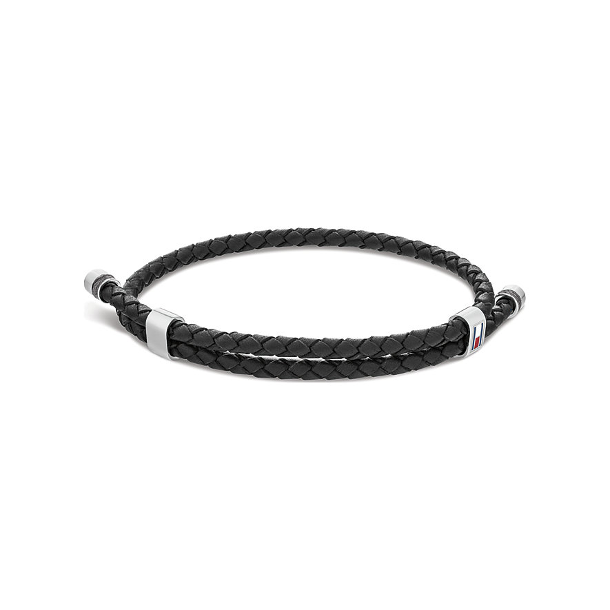 Tommy Hilfiger Armband Casual 2790224