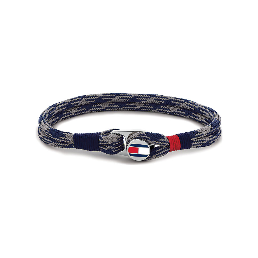 Tommy Hilfiger Armband Casual 2790257