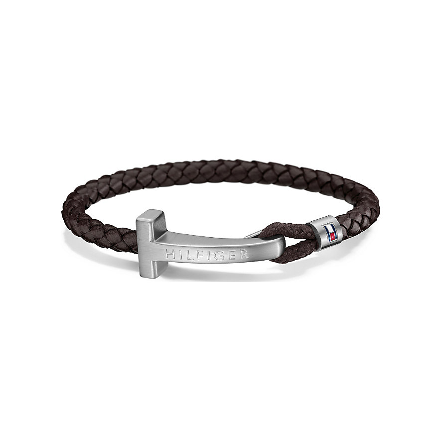 Tommy Hilfiger Armband Casual Core 2700869