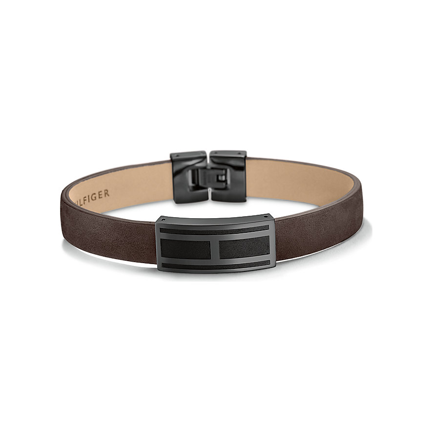 Tommy Hilfiger Armband Casual Core 2701002