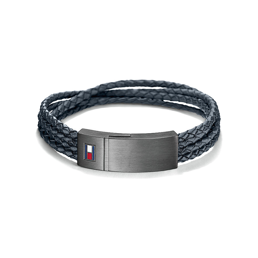 Tommy Hilfiger Armband Casual Core 2701007