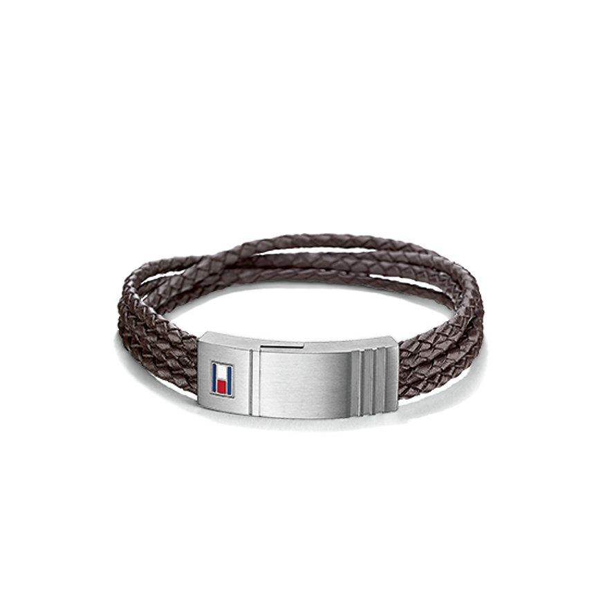 Tommy Hilfiger Armband Casual Core 2701008
