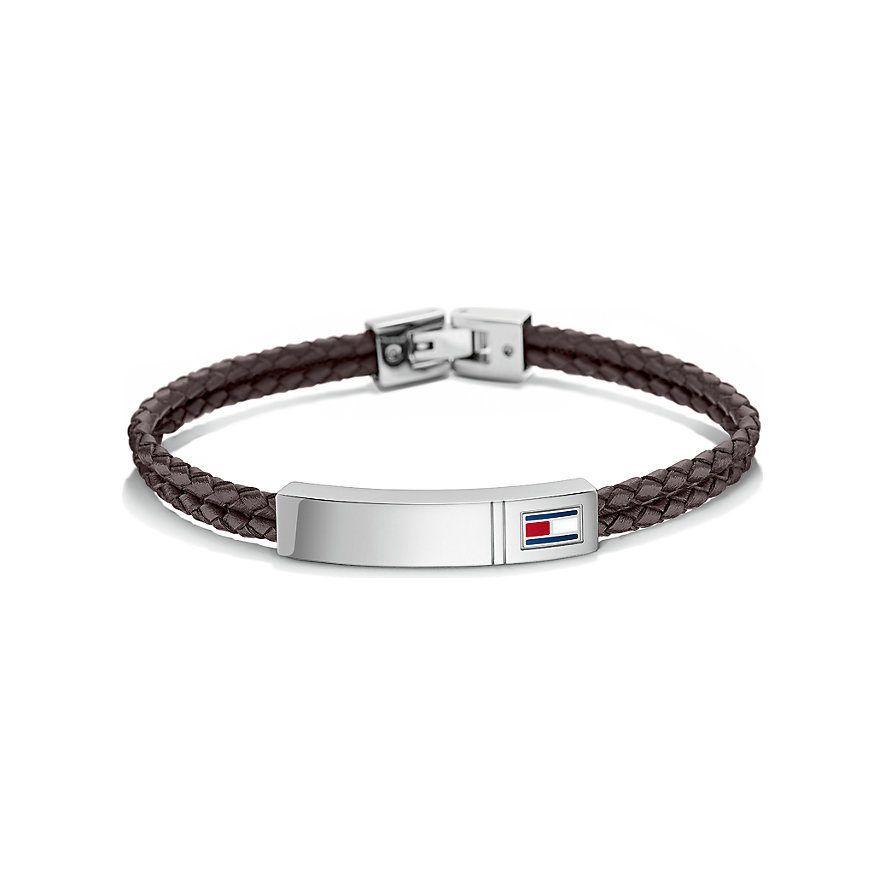 Tommy Hilfiger Armband Casual Core 2701009