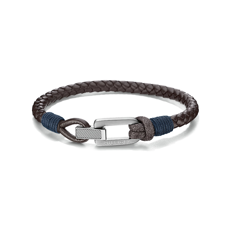 Tommy Hilfiger Armband Casual Core 2701011