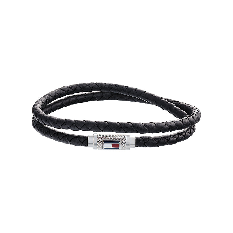 Tommy Hilfiger Armband Casual Core 2790011