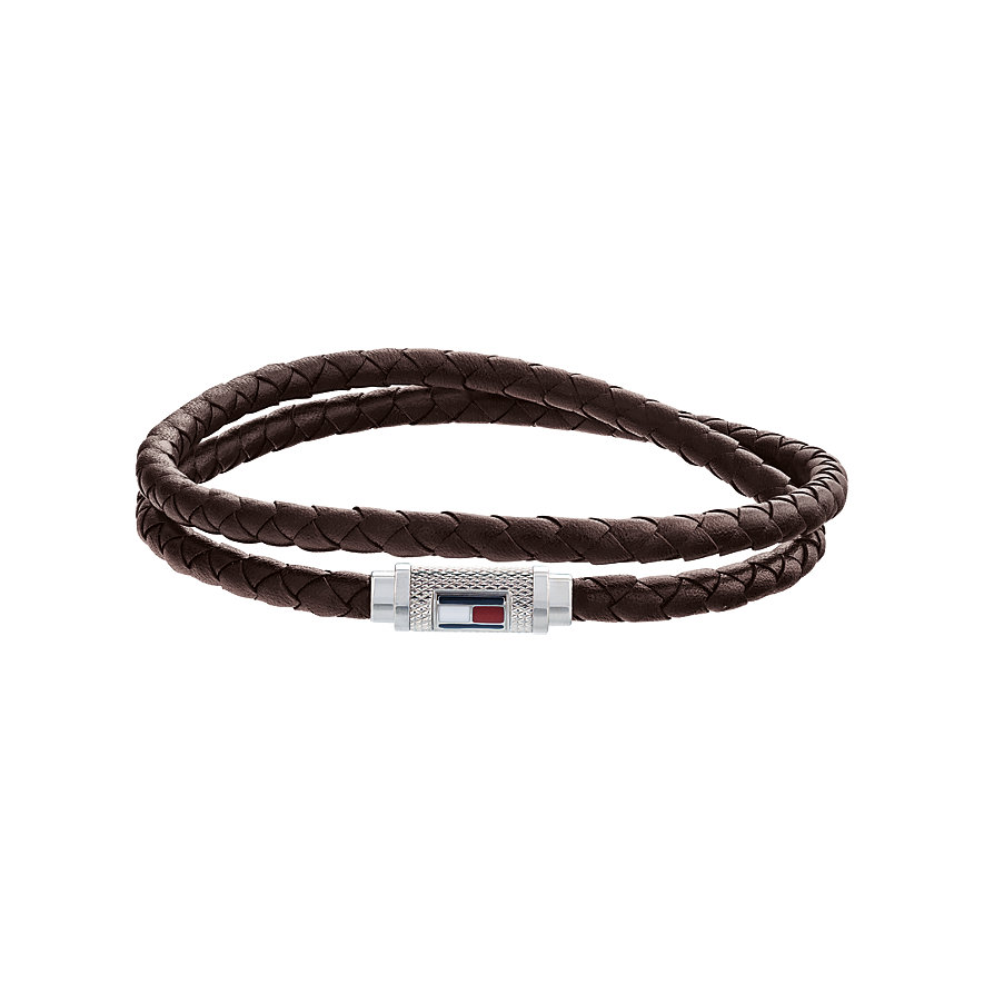 Tommy Hilfiger Armband Casual Core 2790012