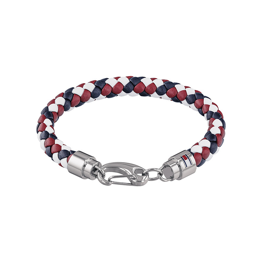 Tommy Hilfiger Armband Casual Core 2790046
