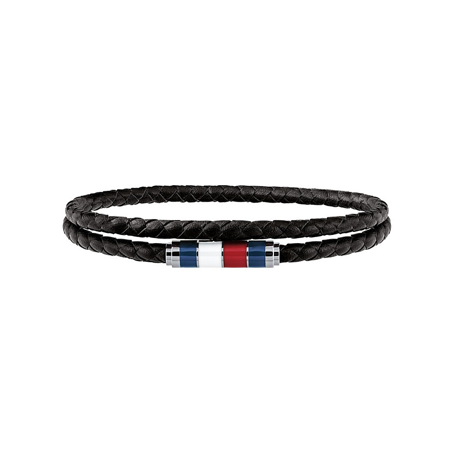 Tommy Hilfiger Armband Casual Core 2790056