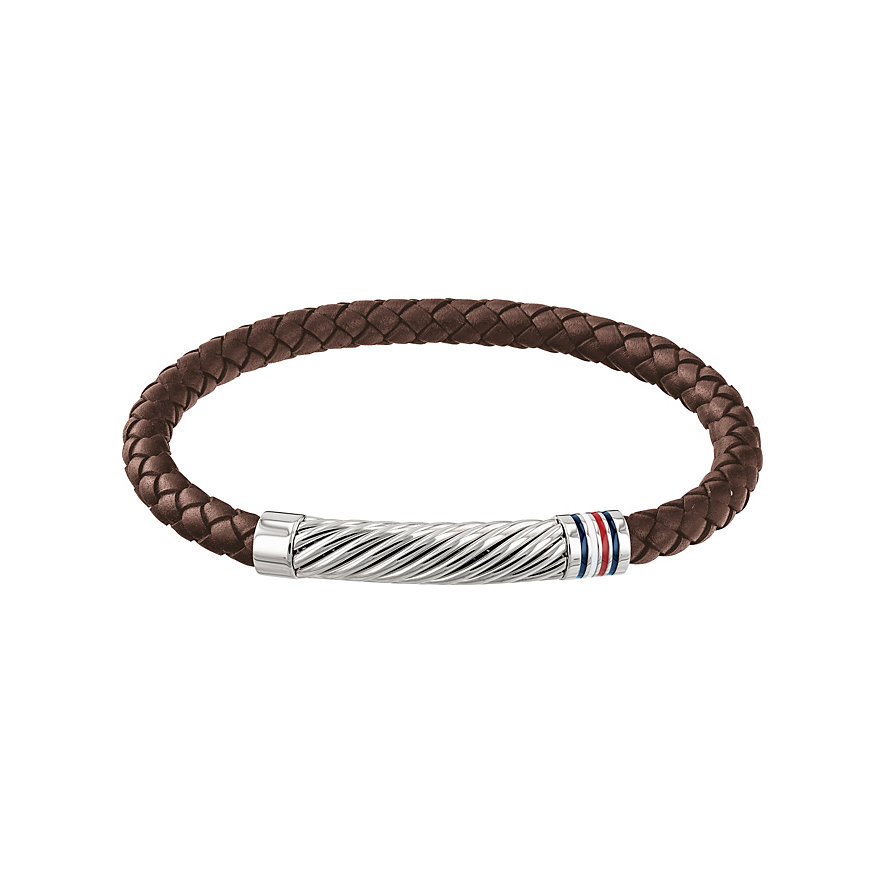 Tommy Hilfiger Armband Casual Core 2790078
