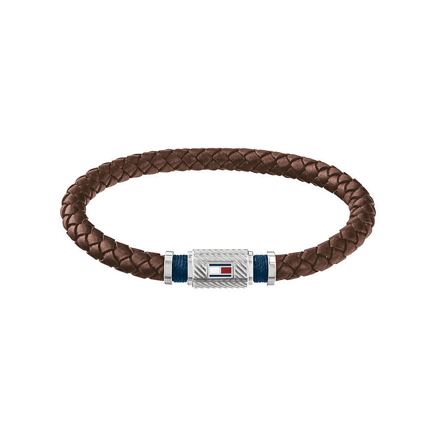 Tommy Hilfiger Armband Casual Core 2790081