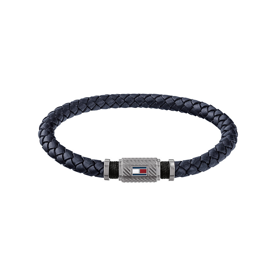 Tommy Hilfiger Armband Casual Core 2790083
