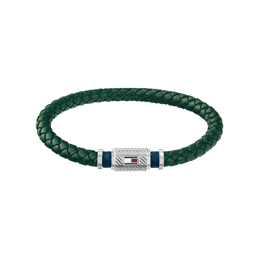 Tommy Hilfiger Armband Casual Core 2790084