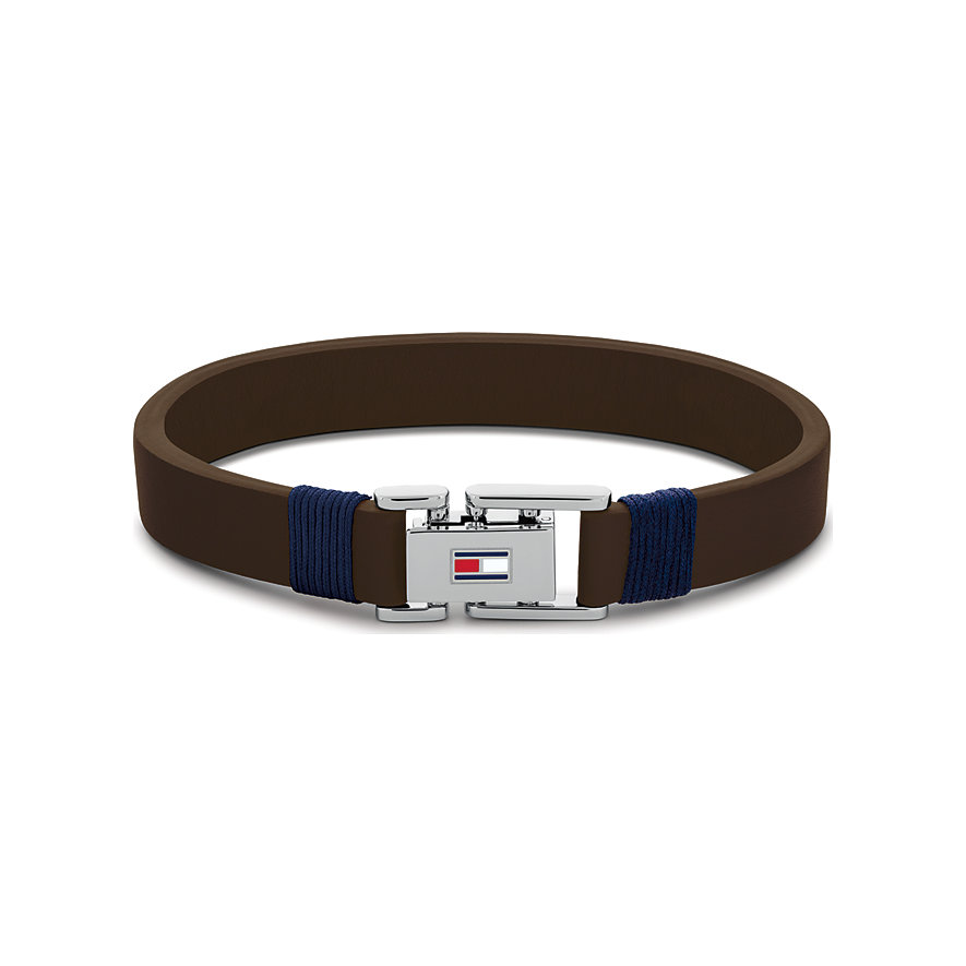 Tommy Hilfiger Armband Casual