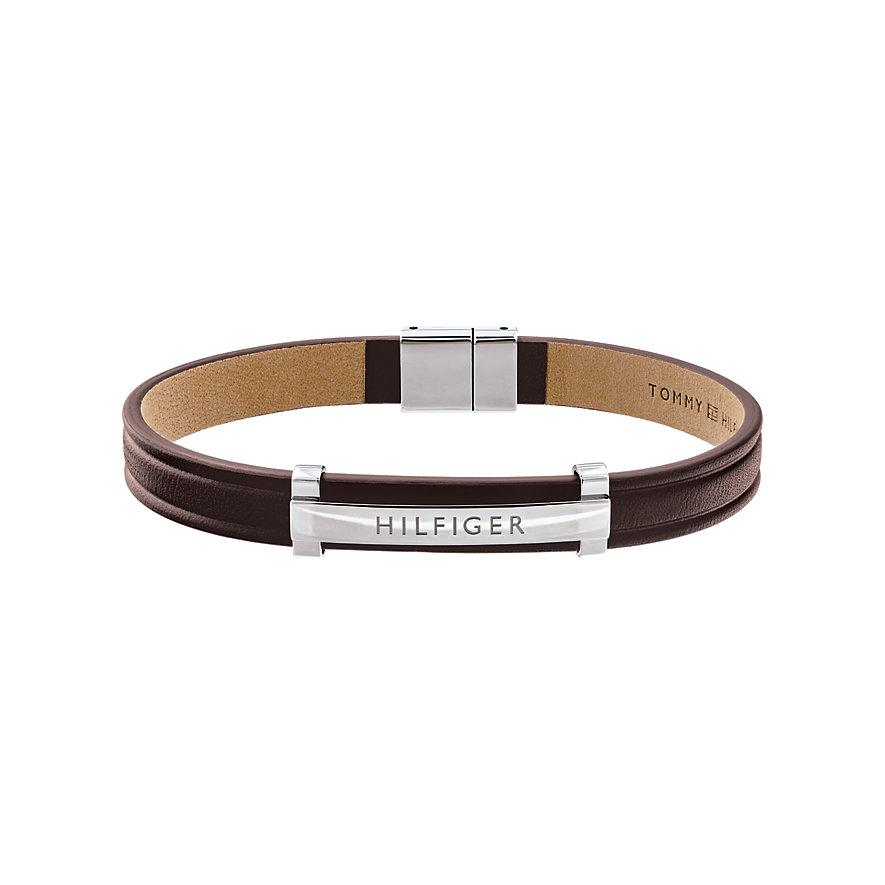 Tommy Hilfiger Armband Dressed Up 2790159