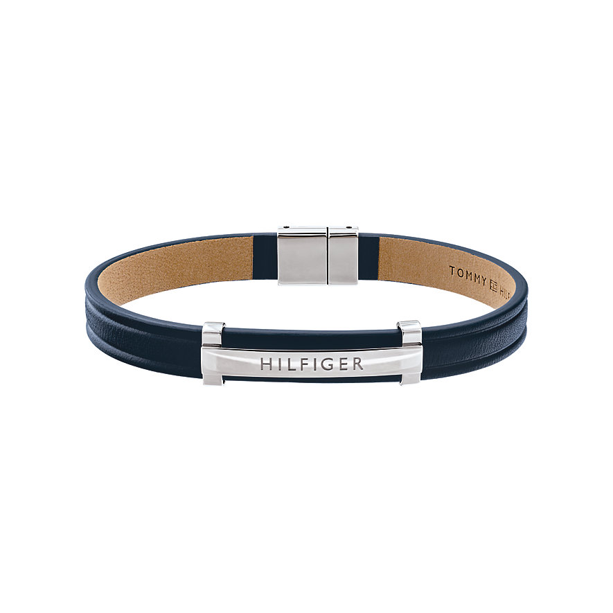 Tommy Hilfiger Armband Dressed Up 2790160