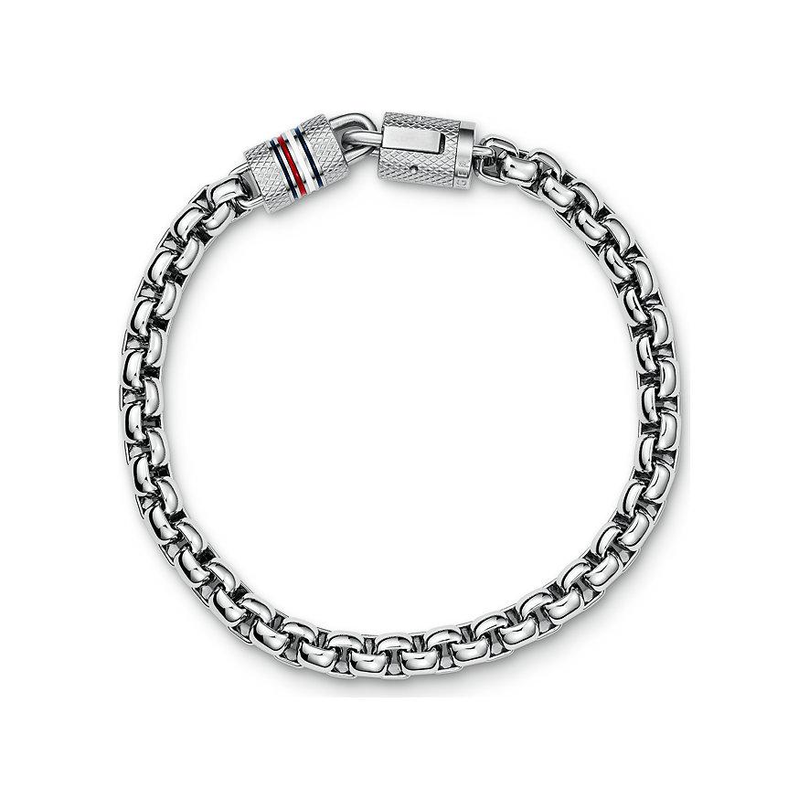 Tommy Hilfiger Armband Fine Core 2700996