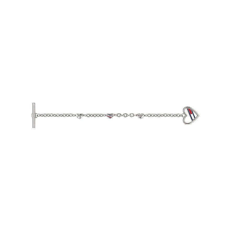 Tommy Hilfiger Armband Fine Core 2780111