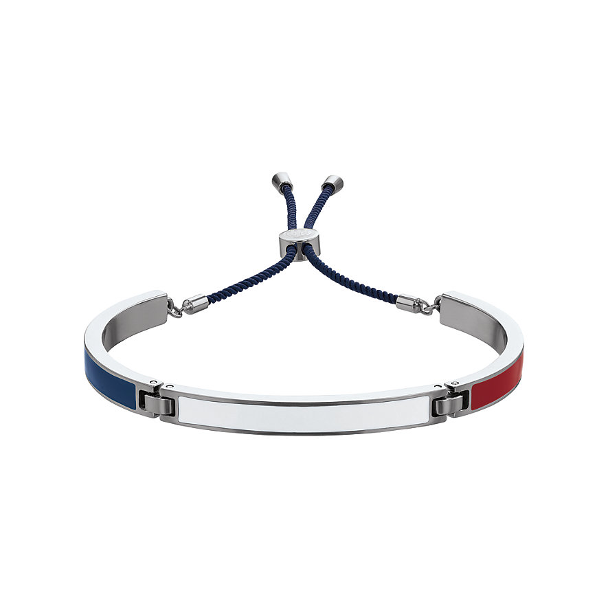 Tommy Hilfiger Armreif Casual Core 2780014