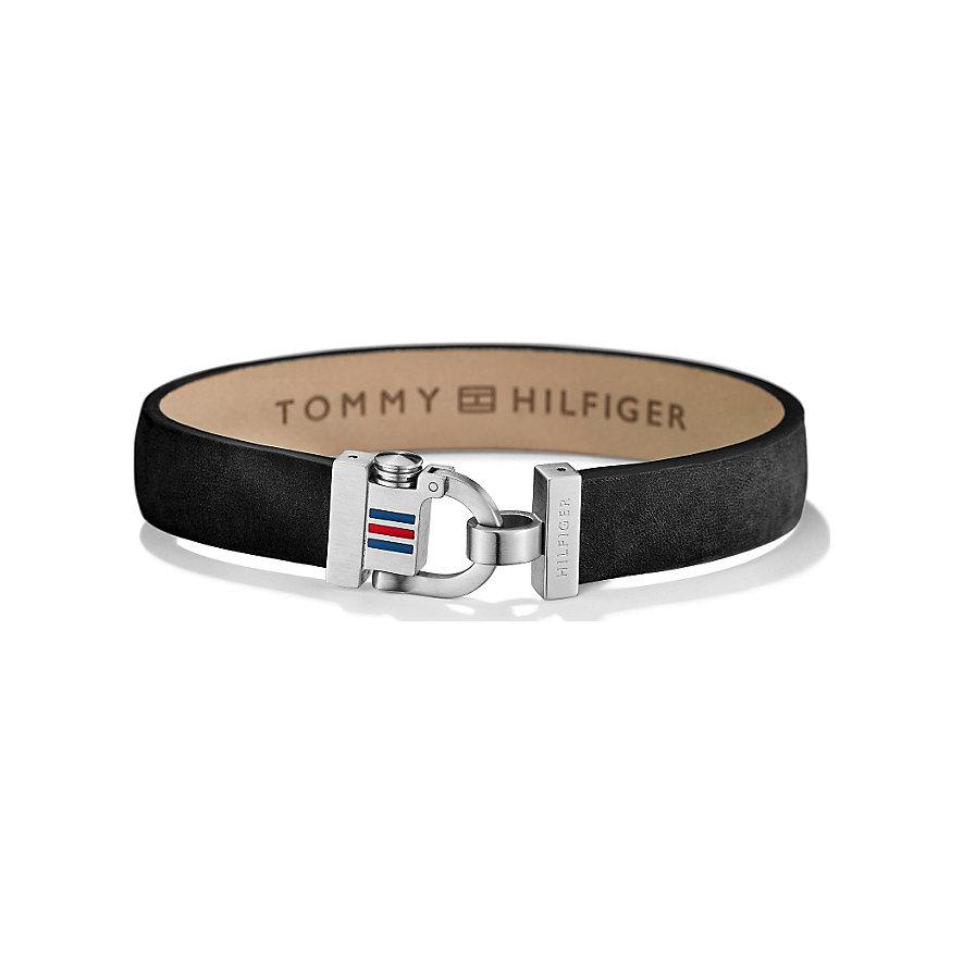 Tommy Hilfiger Herrenarmband 2700767
