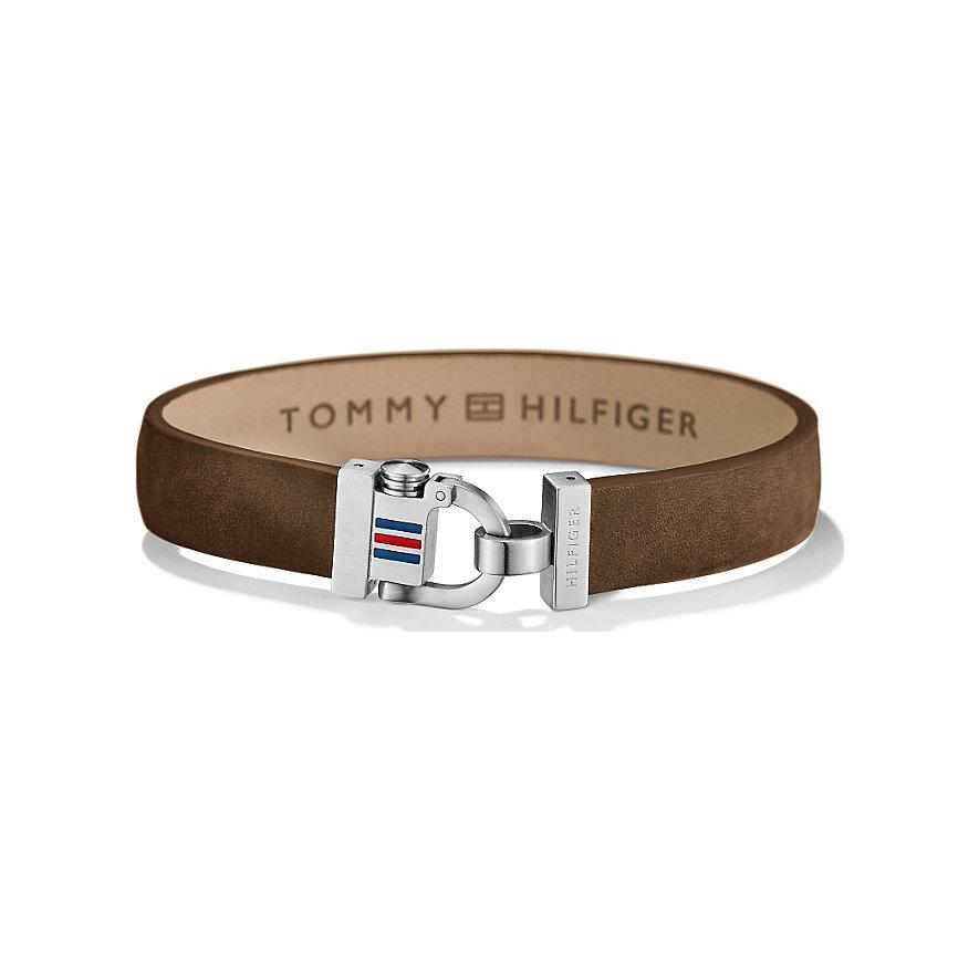 Tommy Hilfiger Herrenarmband 2700768