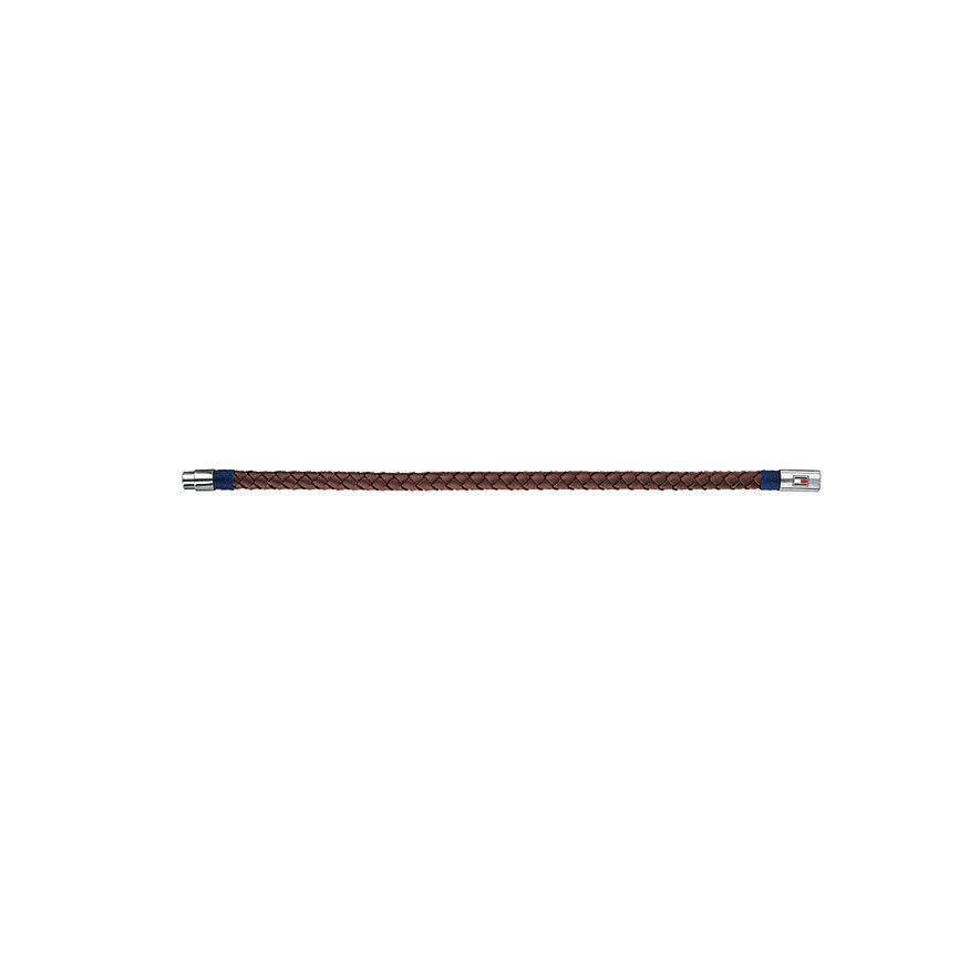 tommy-hilfiger-herrenarmband-2701068