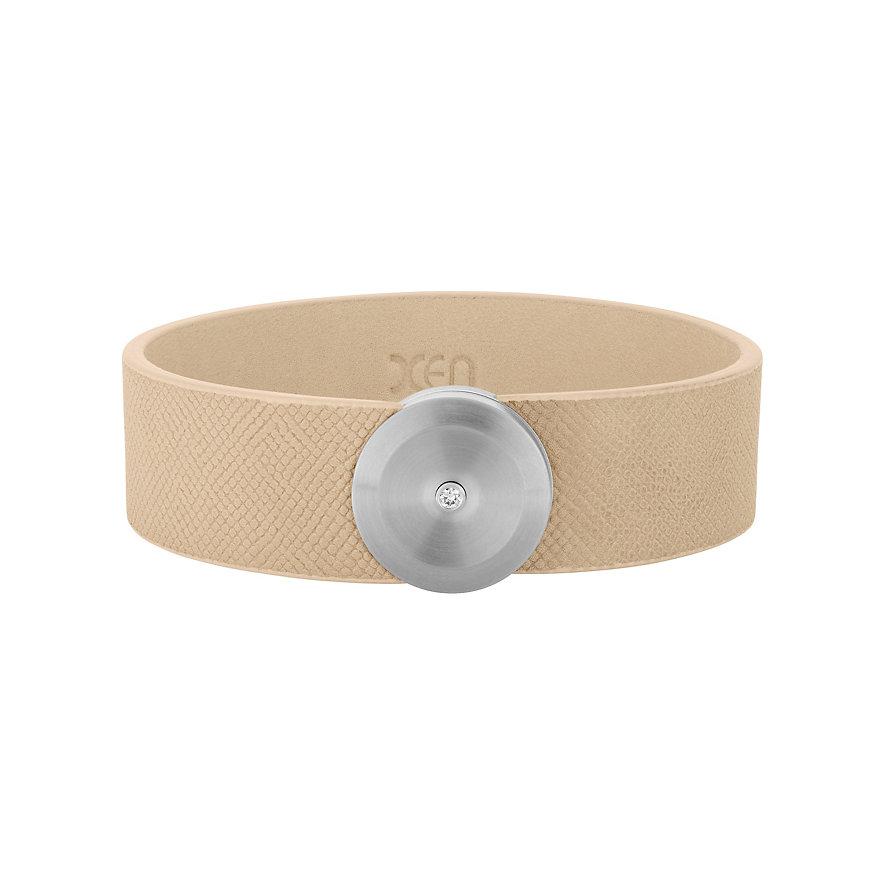 XEN Armband 51608324G2