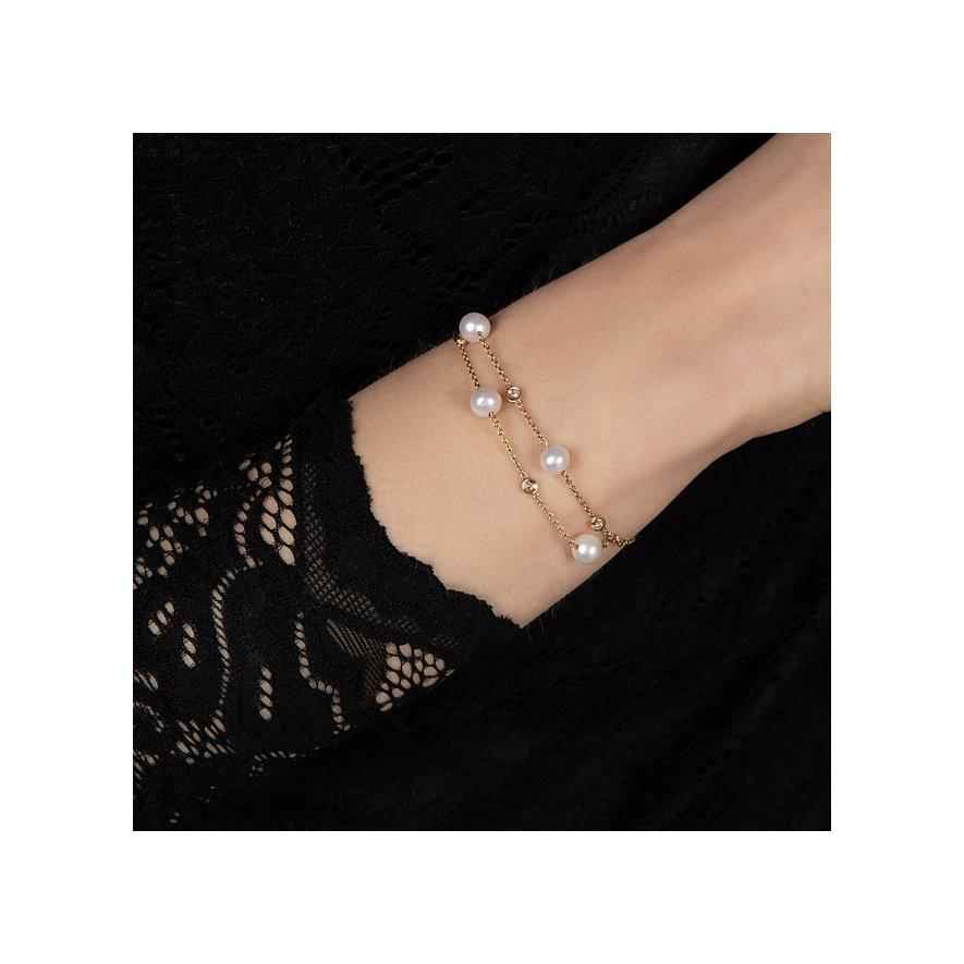 YAMOKO Armband 87769682