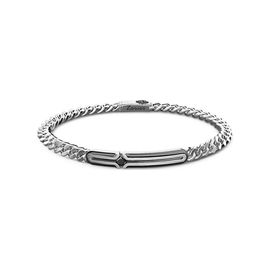 Zancan Armband ESB087
