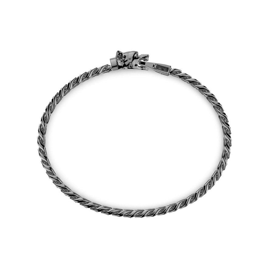 Zancan Armband ESB100-N