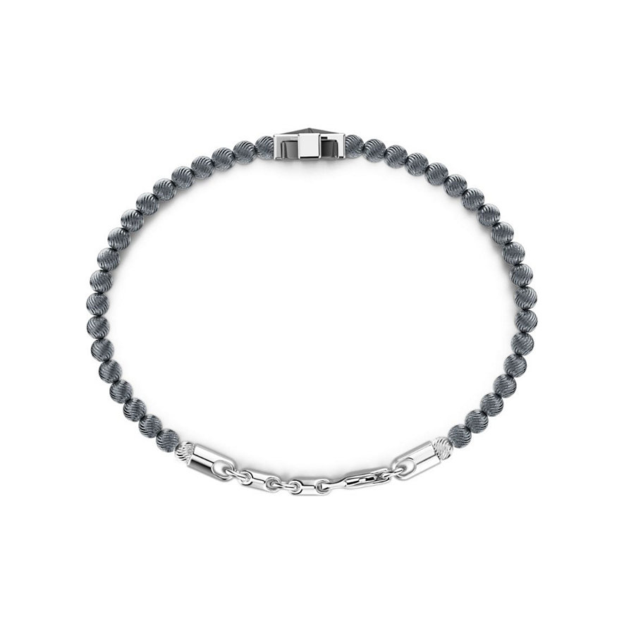 Zancan Armband ESB208