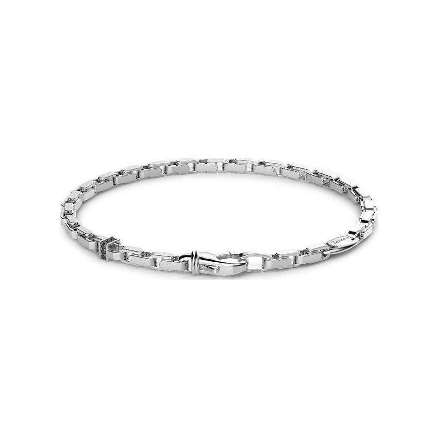 Zancan Armband EXB593