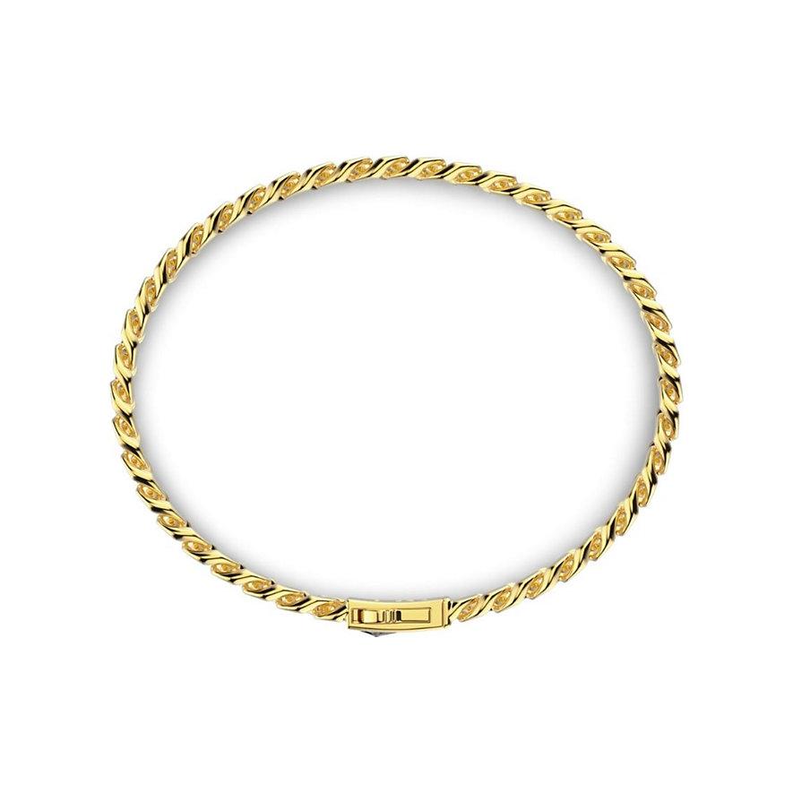 Zancan Armband EXB660-OG