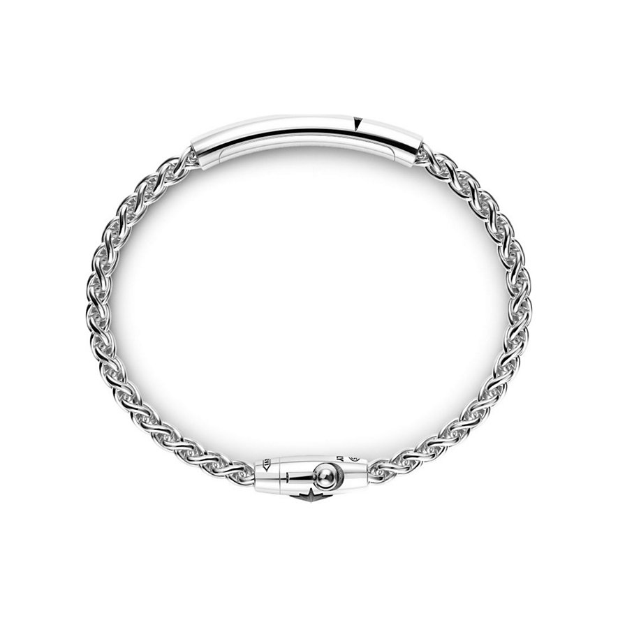Zancan Armband EXB706