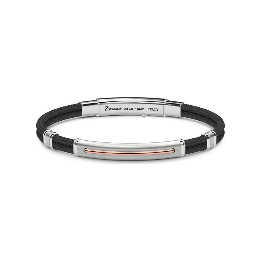Zancan Armband EXB758R-N