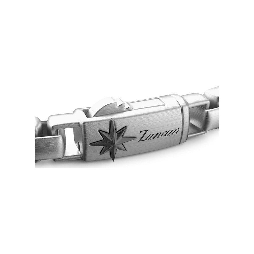 Zancan Armband EXB776-B