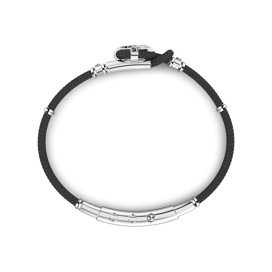 Zancan Armband EXB864R-NE