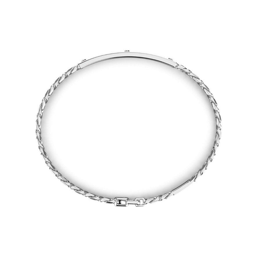 Zancan Armband EXB890R